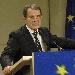 I giovani italiani devono capire che l'Europa unita è l'unico baluardo contro l'asservimento ai grandi poteri economici e alle grandi potenze mondiali  L'appello di Romano Prodi al Sabato delle Idee