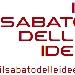 """Rinasce il Campo sportivo della Scuola De Filippo di Ponticelli. """"Il Sabato delle Idee"""" festeggia i suoi primi dieci anni con l'inaugurazione dell'ultima idea realizzata e presenta la sua undicesima edizione"""