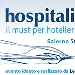 -salerno hotellerie