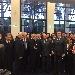 BCC DI NAPOLI - LA FORZA DI UN GRANDE GRUPPO, LA SICUREZZA DELLA TRADIZIONE