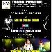 14/06 - Teatro Flaminio - San Giorgio a Cremano (NA) - Concerto per l
