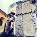 16/12 Visita di S. Giovanni a Carbonara fra storia e gastronomia