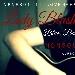 17/11 - Lady Blush blues band live al Nonsolocaffè Reload di Torre Annunziata (NA)