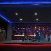 19/03 - Inaugurazione My Pizza a Nocera Inferiore (SA) - Il Bar