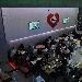 19/03 - Inaugurazione My Pizza a Nocera Inferiore (SA)