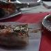 19/03 - Inaugurazione My Pizza a Nocera Inferiore (SA) - La bellezza della semplicità