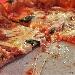 19/03 - Inaugurazione My Pizza a Nocera Inferiore (SA) - Pizza margherita