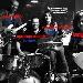 21/04 LADY BLUSH BLUES BAND LIVE @HAKUNA MATATA di Arienzo (CE)