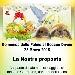 25/03 - Domenica delle Palme al Boccon Divino - Dragoni (CE)