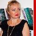 Il libro saggio di Maresa Galli, giornalista e cantante, sarà presentato venerdì 13 aprile alle 17.30 al Centro Isiclass di Nocera Inferiore al Corso Vittorio Emanuele in presenza dell
