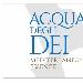 Acqua degli Dei - - - Fotografia inserita il giorno 23-06-2017 alle ore 17:59:25 da luigi