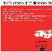 Agorà - Convergenze Artistiche - Dal 24 ottobre al 22 dicembre Vernissage/Presentazione della rassegna: mercoledì 24 ottobre ore 18.00  - Fotografia inserita il giorno 23-10-2018 alle ore 00:52:01 da renatoaiello