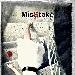 """Dal 15 al 17 febbraio al Teatro Serra Fabiana Fazio sarà in scena con """"MisStake"""", uno spettacolo che, partendo dalla tragedia più famosa di Shakespeare, vuole ironizzare sull"""