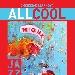 AllCool - Blue Note