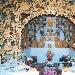 Altari di pane per San Giuseppe a Salemi (TP)