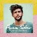 ALVARO SOLER: da venerdì 7 settembre in tutti i negozi e in digitale il nuovo album MAR DE COLORES: annunciato per il 9 maggio 2018 il concerto al FORUM DI ASSAGO