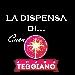 Amaro Teggiano - - - Fotografia inserita il giorno 20-10-2018 alle ore 16:08:25 da gerardodelduca