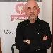 Amaro Teggiano - - - Fotografia inserita il giorno 20-10-2018 alle ore 16:11:10 da gerardodelduca