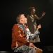 Amazzonia al Teatro Cyrano di Roma dal 18 al 21 gennaio 2018