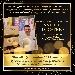 Aniello di Caprio - Apericena presso Lombardi pasticceria - - - Fotografia inserita il giorno 12-12-2018 alle ore 12:29:39 da gastronautafelice