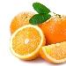 Le arance siciliane, da un articolo di Gaetano Basile - Gastronomia in pillole a cura di Luigi Farina
