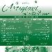 """San Giorgio a Cremano - """"Artigiani in Villa"""" 8 e 9 dicembre in Villa Bruno eccellenze in mostra, visite guidate, musica e danza"""