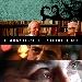 Auditorium 27 ottobre a Roma, presentazione dei film in dvd di Antonietta De Lillo  - LIBRERIA AUDITORIUM PARCO DELLA MUSICA ORE 18 - Fotografia inserita il giorno 19-10-2017 alle ore 19:13:39 da renatoaiello