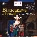 Teatro Arcimboldi Milano - Biancaneve e i Sette Nani dell