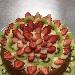 Babà alla frutta - - - Fotografia inserita il giorno 22-09-2018 alle ore 08:19:33 da vincenzoliuzzi