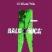 Balconica - Futani (SA) - - - Fotografia inserita il giorno 22-09-2017 alle ore 13:21:34 da musica