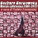 Barbara Karwoska, artista nata in Polonia ma napoletana d