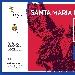 """Birre palio e tanto buon cibo, ritorna la kermesse """"Asini a tutta Birra"""" dal 6 all'8 luglio a Santa Maria la Carità, dove allo storico """"Palio del Ciuccio"""" saranno associate degustazioni di birre artigianali e piatti tipici"""