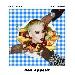 """KATY PERRY presenta il nuovo singolo  """"BON APPÉTIT"""" da oggi in tutto mondo"""