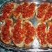 Ricetta inserita su spaghettitaliani.com da Mario Savona: Bruschette alla ligure