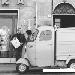 CENA IN BIANCO MONTORO 2017 - - - Fotografia inserita il giorno 24-05-2017 alle ore 22:01:30 da luigi