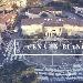 CENA IN BIANCO MONTORO 2017 - - - Fotografia inserita il giorno 24-05-2017 alle ore 22:01:50 da luigi
