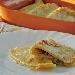 CREPES SALATE AL FORNO CON PROSCIUTTO E FORMAGGIO da Aniello Ergo Coppola (Foodergogram)