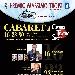 Cabaret al Centro Teatro Spazio per il Premio Troisi
