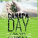 05/06 - Caivano (NA) - Seconda Edizione del CANAPA DAY