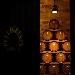 Cantine Storiche Pellegrino - - - Fotografia inserita il giorno 24-05-2017 alle ore 22:15:35 da luigi