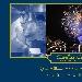 Capodanno 2018 al Sensi Restaurant - Sensi Restaurant ad Amalfi vuole dare il benvenuto al nuovo anno. - Fotografia inserita il giorno 11-12-2017 alle ore 15:22:41 da renatoaiello