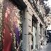 CarlaG apre un nuovo store aziendale a Napoli   - Il noto brand di moda femminile apre un nuovo negozio in città domenica 21 ottobre l'inaugurazione con aperitivo - Fotografia inserita il giorno 17-10-2018 alle ore 21:16:15 da renatoaiello