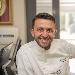 Carmine Donzetti - - - Fotografia inserita il giorno 19-07-2018 alle ore 15:54:39 da luigi