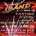 Casa Sanremo Tour e iBand, insieme per la musica - Al via i due contest destinati ai giovani talenti del panorama musicale - Fotografia inserita il giorno 15-07-2018 alle ore 20:07:59 da renatoaiello