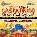 Casandrino Streat Food Festival - - - Fotografia inserita il giorno 20-07-2018 alle ore 11:54:01 da faraone