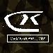 """Casino Royale """"CRX - 20th Anniversary"""" - le nuove edizioni in uscita il 17 Novembre 2017"""