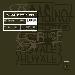 Casino Royale - CRX 2LP cover