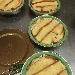 Cassate siciliane in preparazione - - - Fotografia inserita il giorno 08-12-2018 alle ore 12:30:07 da vincenzoliuzzi