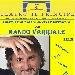 07/07 ore 21 - Teatro Il Principe - Varcaturo (NA) - Cena spettacolo con Nando Varriale