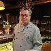 Chef Giuseppe Bellomo - - - Fotografia inserita il giorno 28-07-2017 alle ore 11:53:00 da luigi